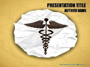 Free-Medical-Powerpoint-Template99