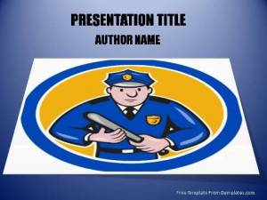 Free-Legal-Powerpoint-Template219