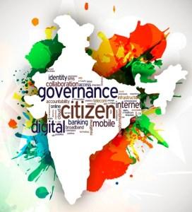 Digital_India