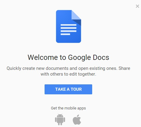free online collaboration tool7