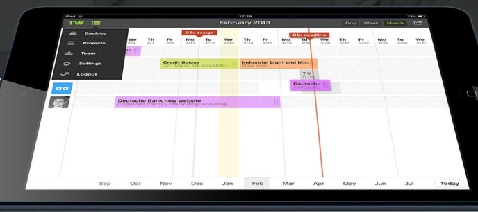 free project planning tool4