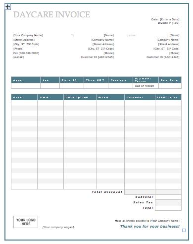 daycare-invoice-template-23