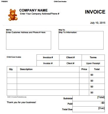 daycare-invoice-template-25
