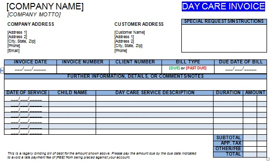 daycare-invoice-template-27