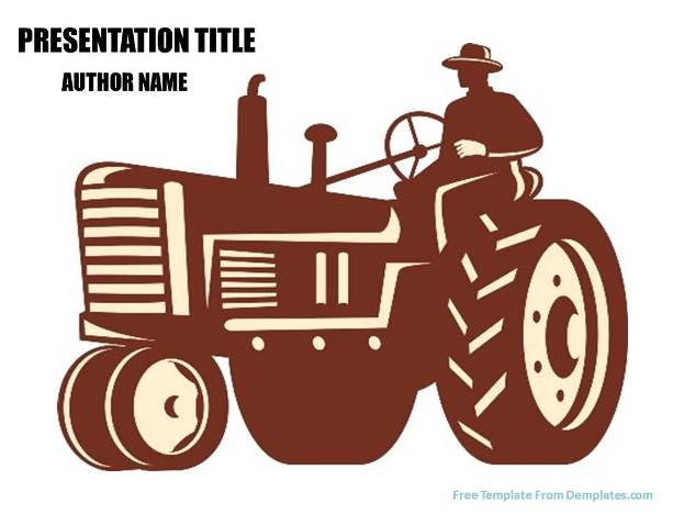 Agriculture-powerpoint-template-706
