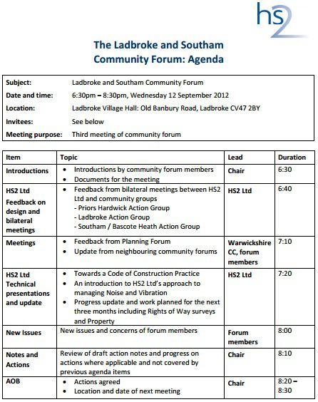 outlook meeting agenda template hgvi