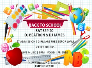 Back_To_School_Flyer_Template-13