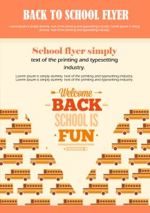 Back_To_School_Flyer_Template- 5