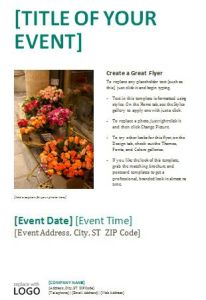 Grand_Opening_Flyer_Template-7