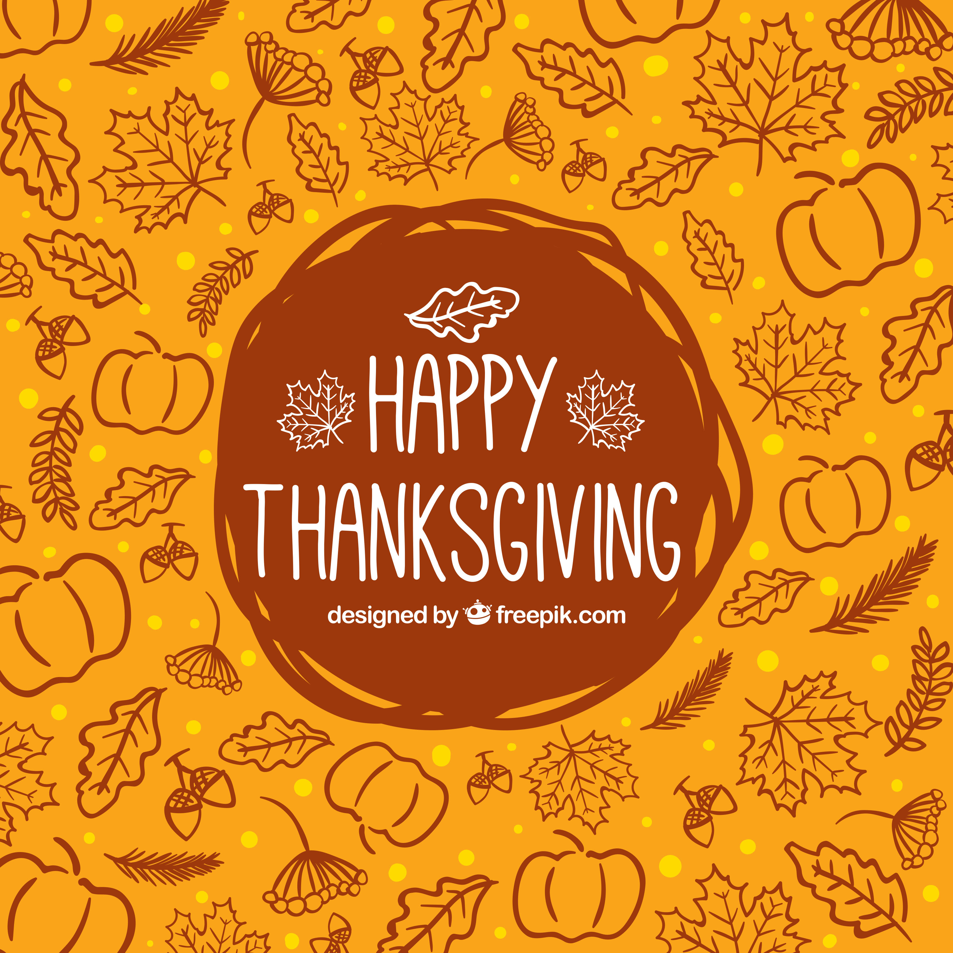 Imagery Quotes In The Yellow Wallpaper 23 Free Thanksgiving Flyers Psd Word Templates Demplates