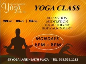 Yoga_Flyer_Template-13