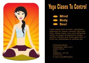 Yoga_Flyer_Template-2