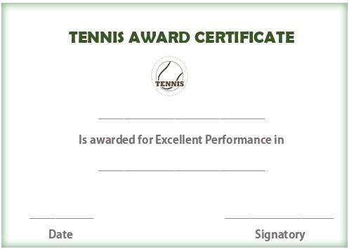 sample award certificates templates - Alannoscrapleftbehind - prize certificate template free