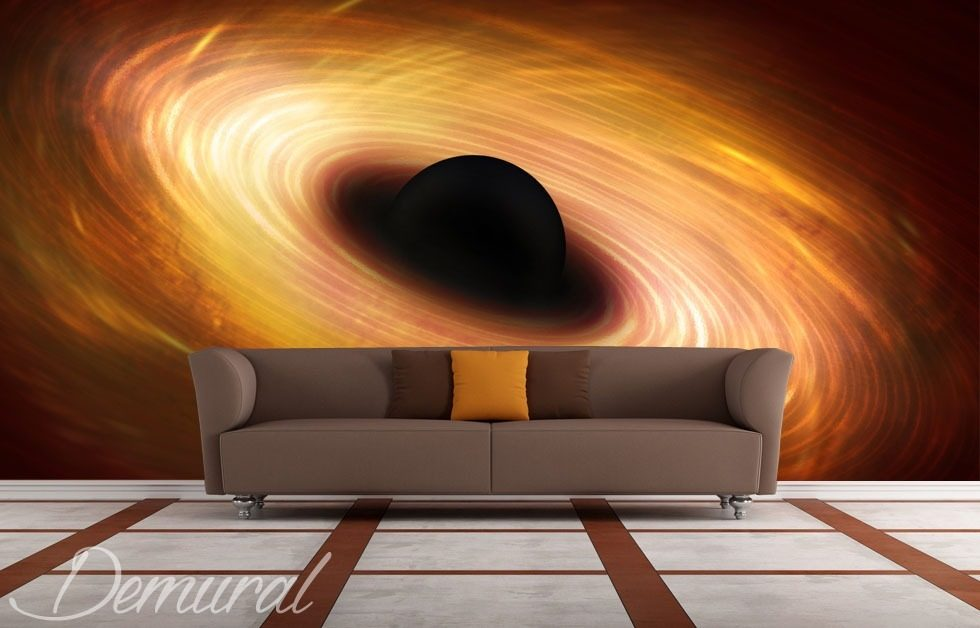 3d Wallpapers For Home Interiors Space Trip Cosmos Wallpaper Mural Photo Wallpapers