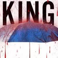 Recensie: Mr. Mercedes (Stephen King)