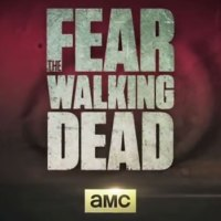 Eerste teaser spinoff 'Fear The Walking Dead'