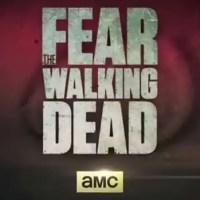 Eerste teaser spinoff 'Fear The Walking Dead'
