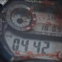 Korte Film: Overleef jij 'Five Minutes'?