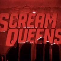 Eerste trailer voor nieuwe horrorreeks Scream Queens
