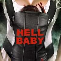 Recensie: Hell Baby (Lennon/Garant, 2013)