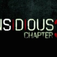 Recensie: Insidious - Chapter 3 (Leigh Whannell, 2015)