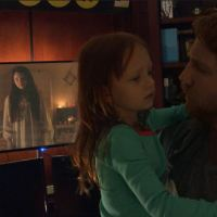 Recensie: Paranormal Activity - The Ghost Dimension 3D