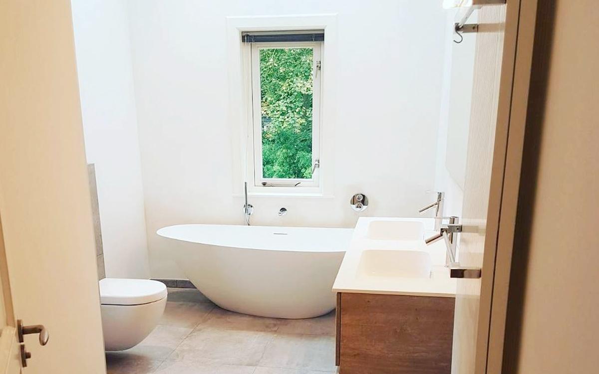Badkamers Den Bosch : Badkamer renovatie den bosch renovatie archives van duuren