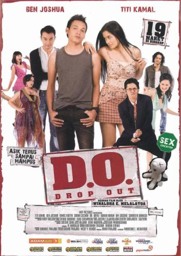 Drop Out (DO)