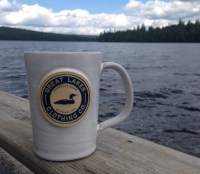 Great Story - Great Mug - Great Lakes Clothing Company.