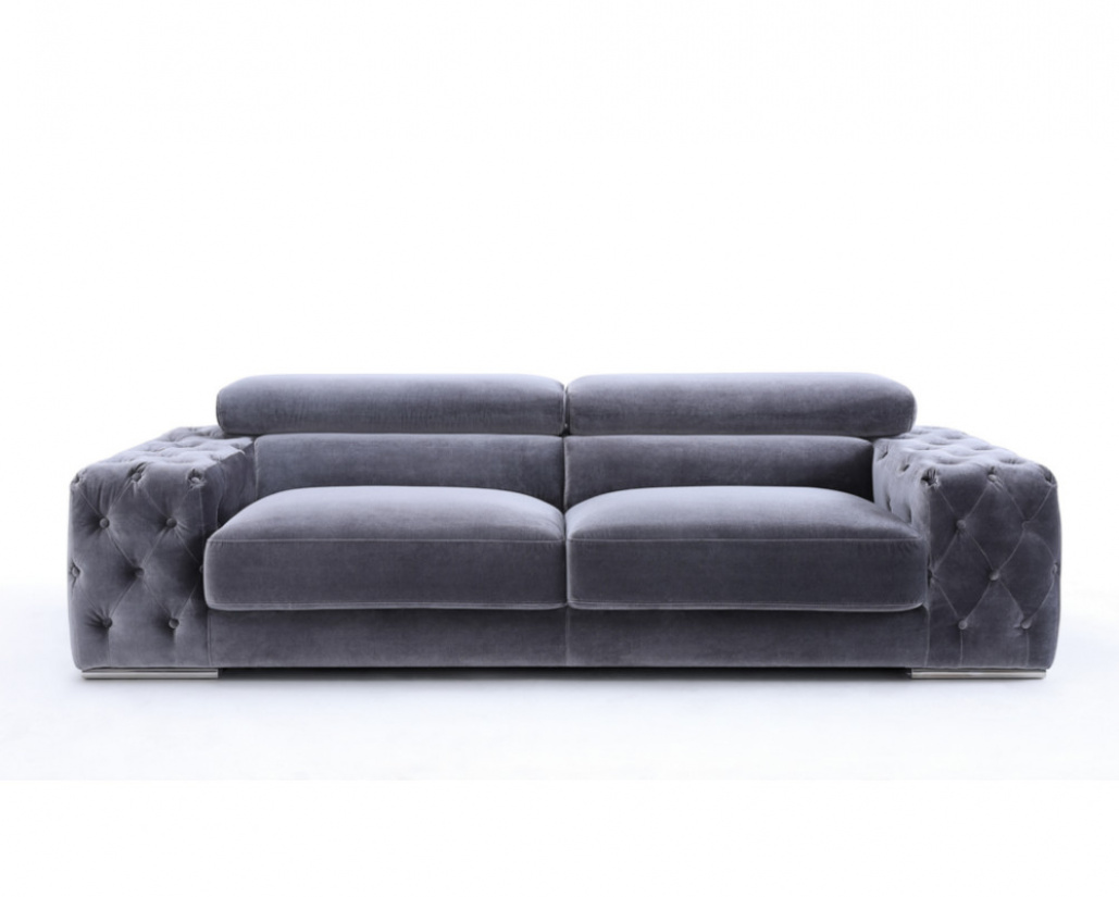 Buy Sofa Online Sofa On Sale In London