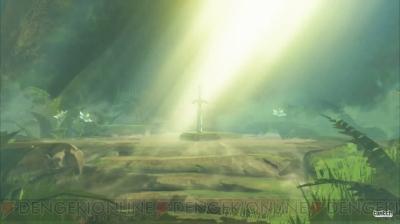 The Legend Of Zelda Wallpaper Hd ゼルダの伝説 ブレスオブザワイルド