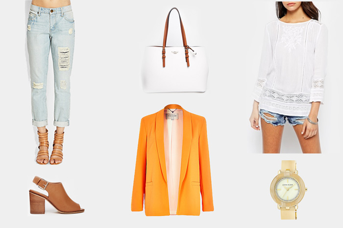 Weekend Wants Shopping Resolutions Denina Martin