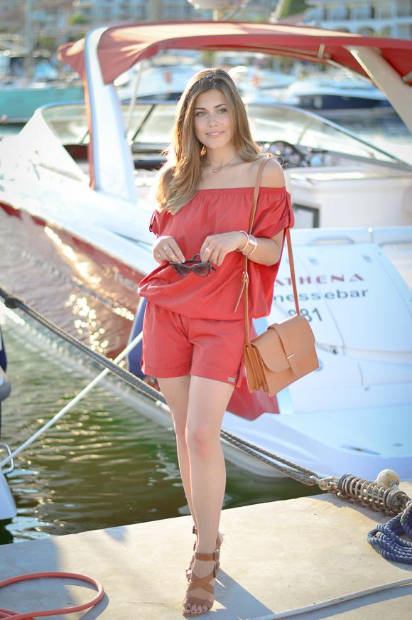 port-st-vlas-sunset-red-jump-suit-denina-martin-5