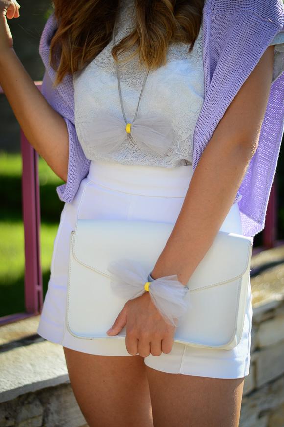 Krepej-accessories-jewelry-Denina-Martin-4