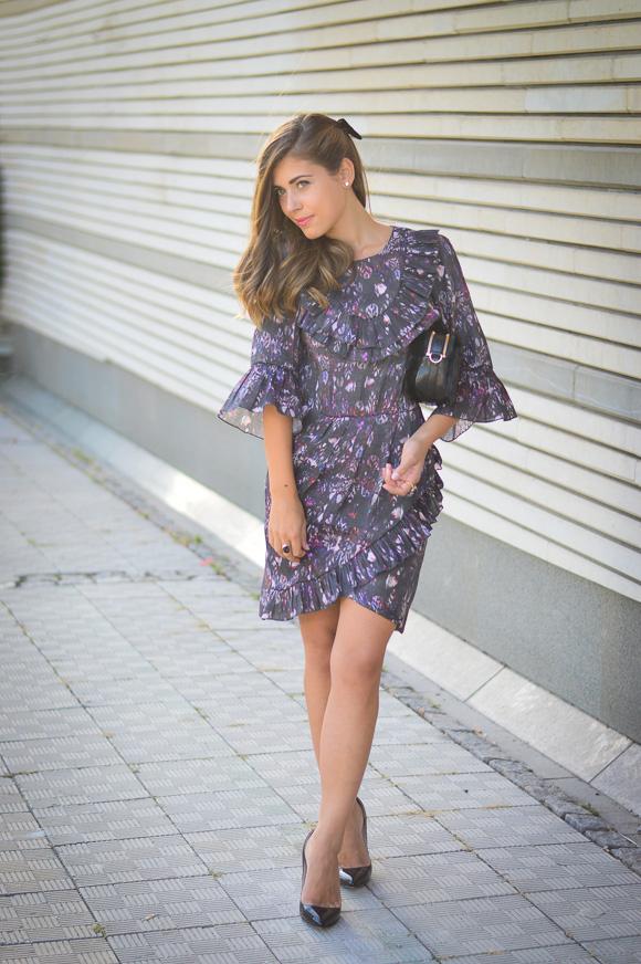 Sofia-Fashion-Week-Day-2-HM-Total-Look-Denina-Martin-1