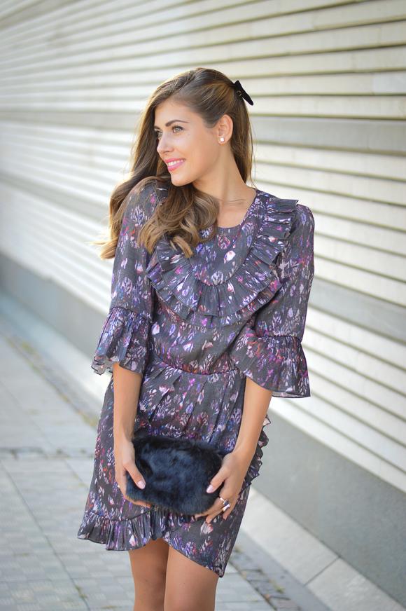 Sofia-Fashion-Week-Day-2-HM-Total-Look-Denina-Martin-3