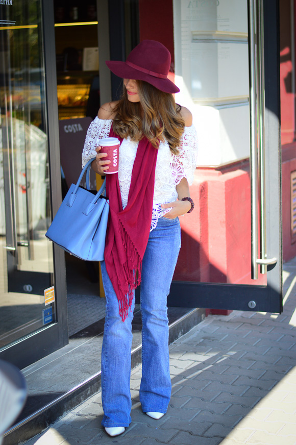 Flare-Jeans-Jord-Wood-Watch-Costa-Cafe-Denina-Martin-1