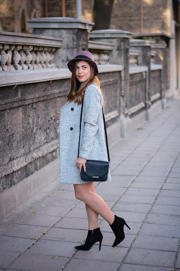 Grey-Coat-Trend-Fashion-days-Denina-Martin-11
