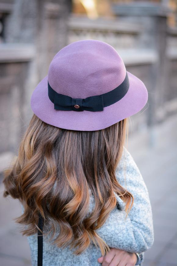 Grey-Coat-Trend-Fashion-days-Denina-Martin-4