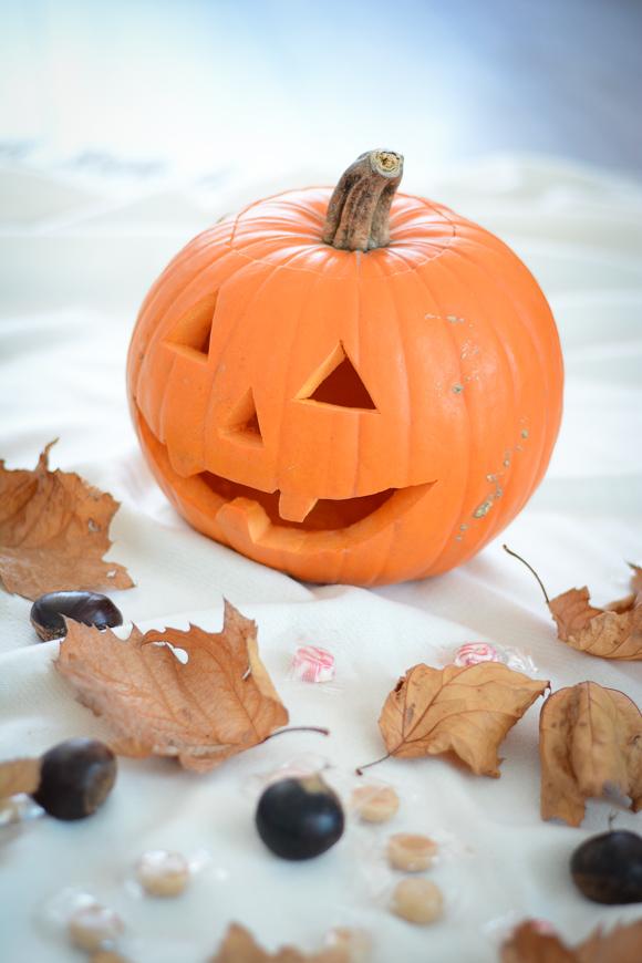 Halloween-baby-Alex-2015-1