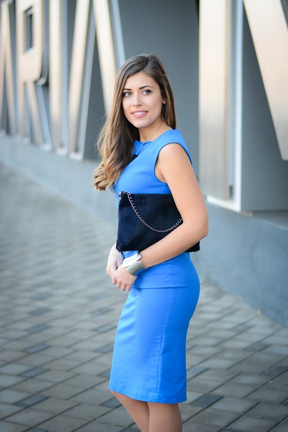 3-New-Years--Eve-Outfits-2016-Bulgaria-Mall-MDL-Liu-Jo-Top-Secret-Denina-Martin-7