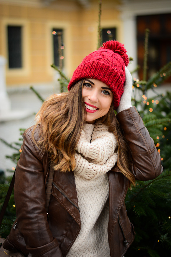 Christmas-Spirit-of-Vienna-Christams-Markets-Denina-Martin-Purely-Me-6