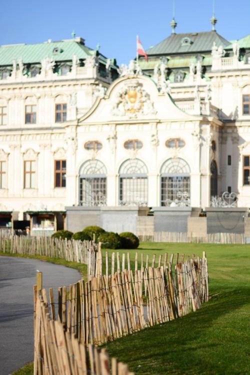 Frey-Wille-Jewellery-Belvedere-Vienna-Gustav-Klimt-Fashion-Blogger-Denina-Martin-Freywille-Jewelry-1
