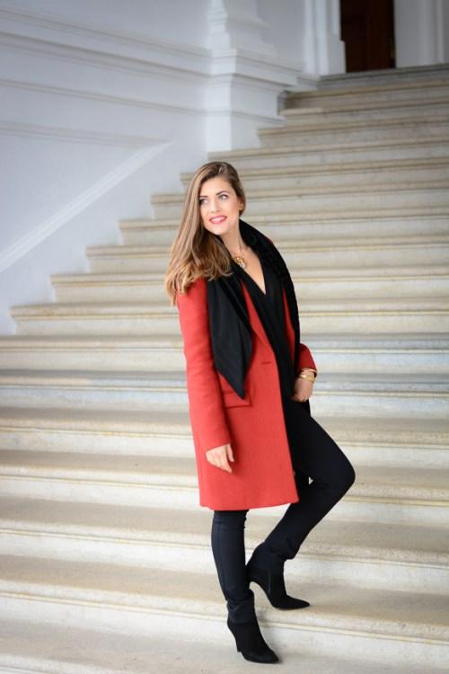 Frey-Wille-Jewellery-Belvedere-Vienna-Gustav-Klimt-Fashion-Blogger-Denina-Martin-Freywille-Jewelry-4
