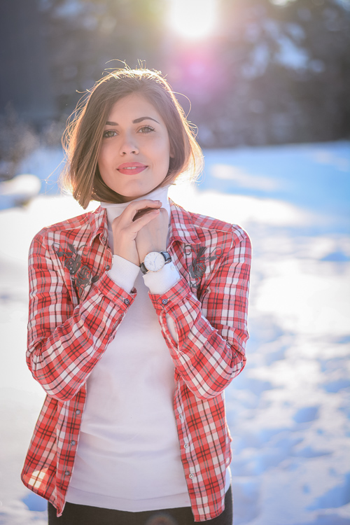 Borovetz-Snow-Time-Fun-Time-Mountain-Holiday-Denina-Martin-3