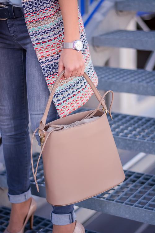 Panetone-Color-of-The-Year-Rose-Quartz-Serenity-Outfit-Bulgaria-Mall-Denina-Martin-8