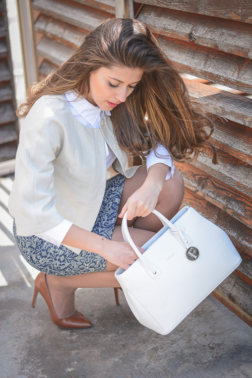 Benetton-Lady-Chic-Work-Style-Blog-Outfit-Furla-MDL-Denina-Martin-7