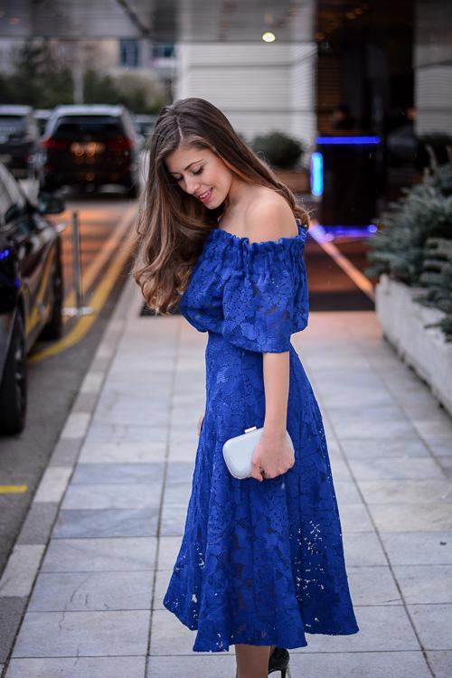 Sofia-Fashion-Week-2016-H&M-Wide-Leg-Trousers-Blue-Lace-Dress-Denina-Martin-5