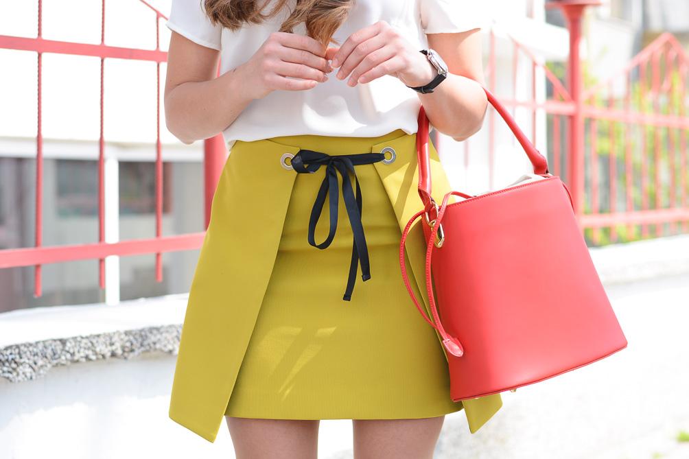 Mustard-Wrap-Skirt-Spring-Outfit-Bulgarian-Blogger-Denina-Martin-1