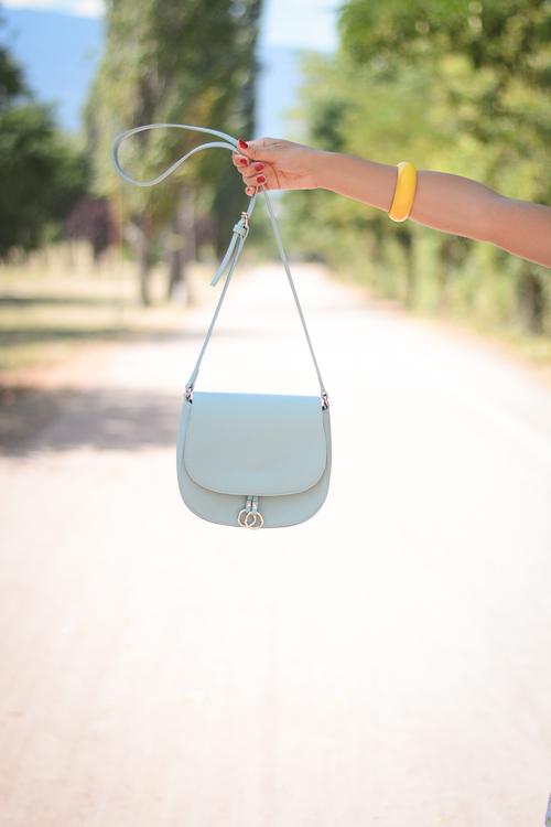 Handbag from Esprit